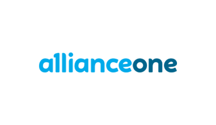 alliance-one