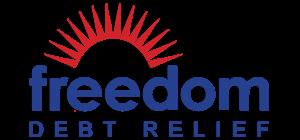 freedom (2)
